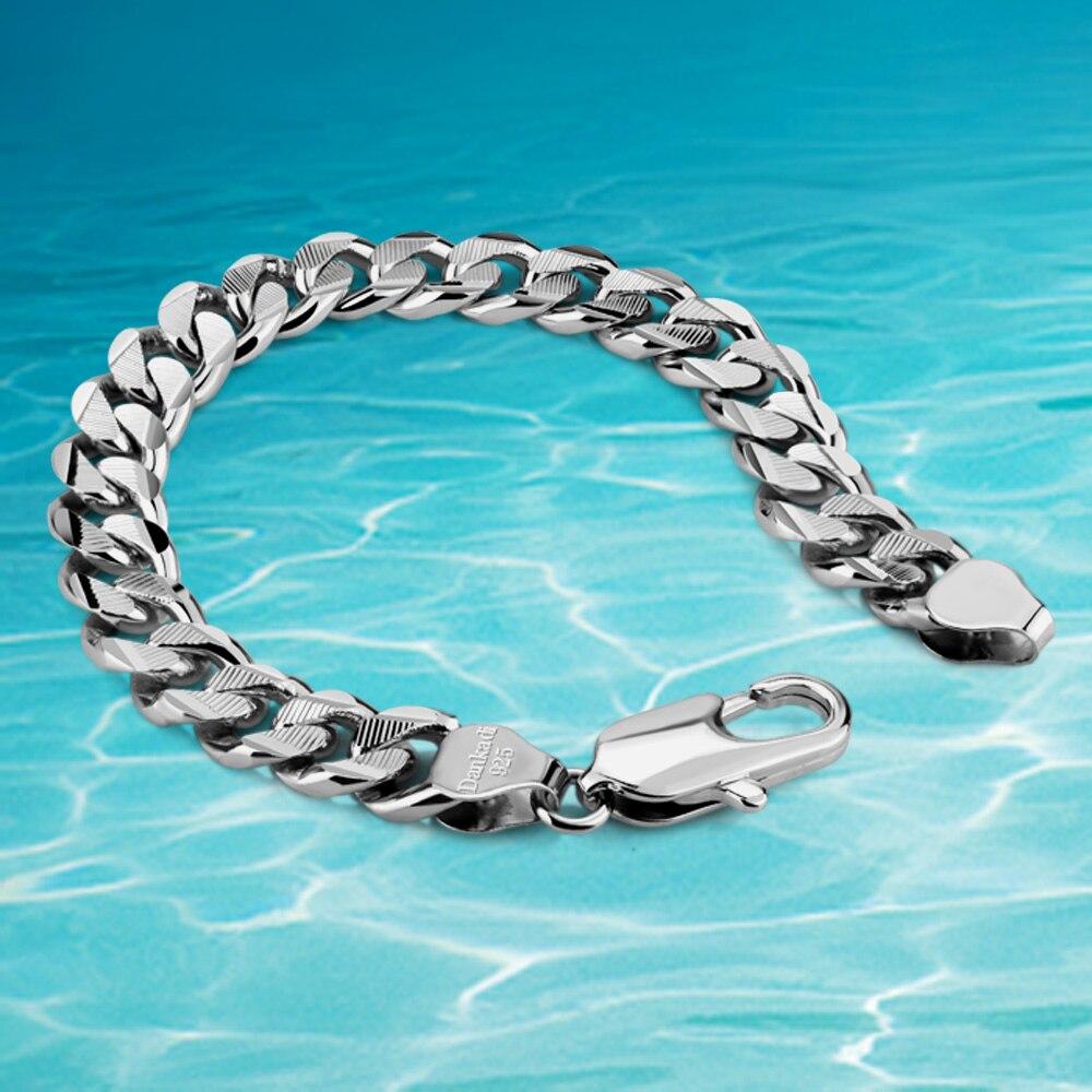 S925 Silver Bracelet Women/'S Korean Natural Sweet Full Diamond Ball Bracelet Temperament Personality Simple Hand Jewelry LOt