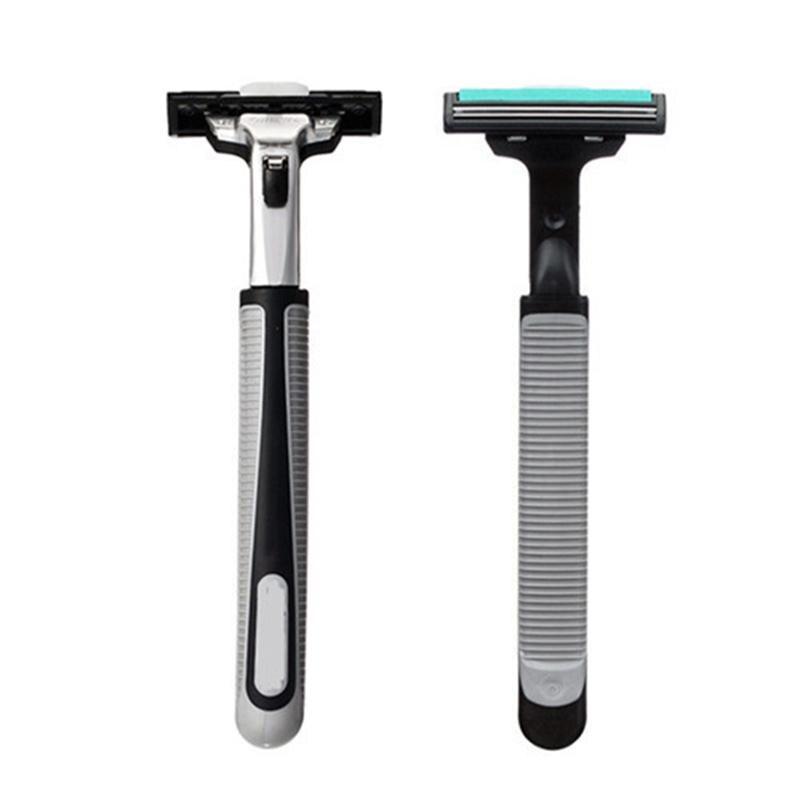 30 pçs pçs set lâmina de barbear