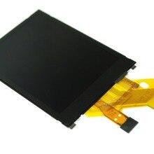 ЖК-экран для Panasonic для Lumix DMC-ZS30 ZS30 DMC-TZ40 TZ40 TZ41 запасная часть цифровой камеры+ Подсветка+ сенсорный экран