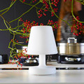 Напольный RGB Водонепроницаемый светодиодный настольный светильник Ночной светильник кафе ресторан украшения дома атмосфера светодиодный ...