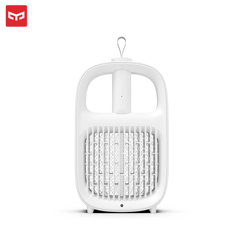 Xiaomi Yeelight Electric Mosquito Swatter Layers Mesh Electric Hadheld Mosquito Killer Insect Fly Bug Mosquito Swatter Killer 18-in Smart Remote Control from Consumer Electronics