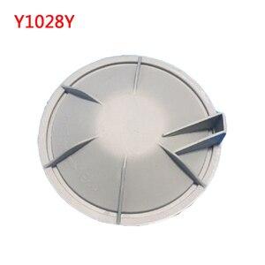 Image 4 - 1 шт. для toyota highlander 2018 2019 светодиодный пылезащитный чехол для лампы, задняя крышка, водонепроницаемая крышка, аксессуары для уплотнения