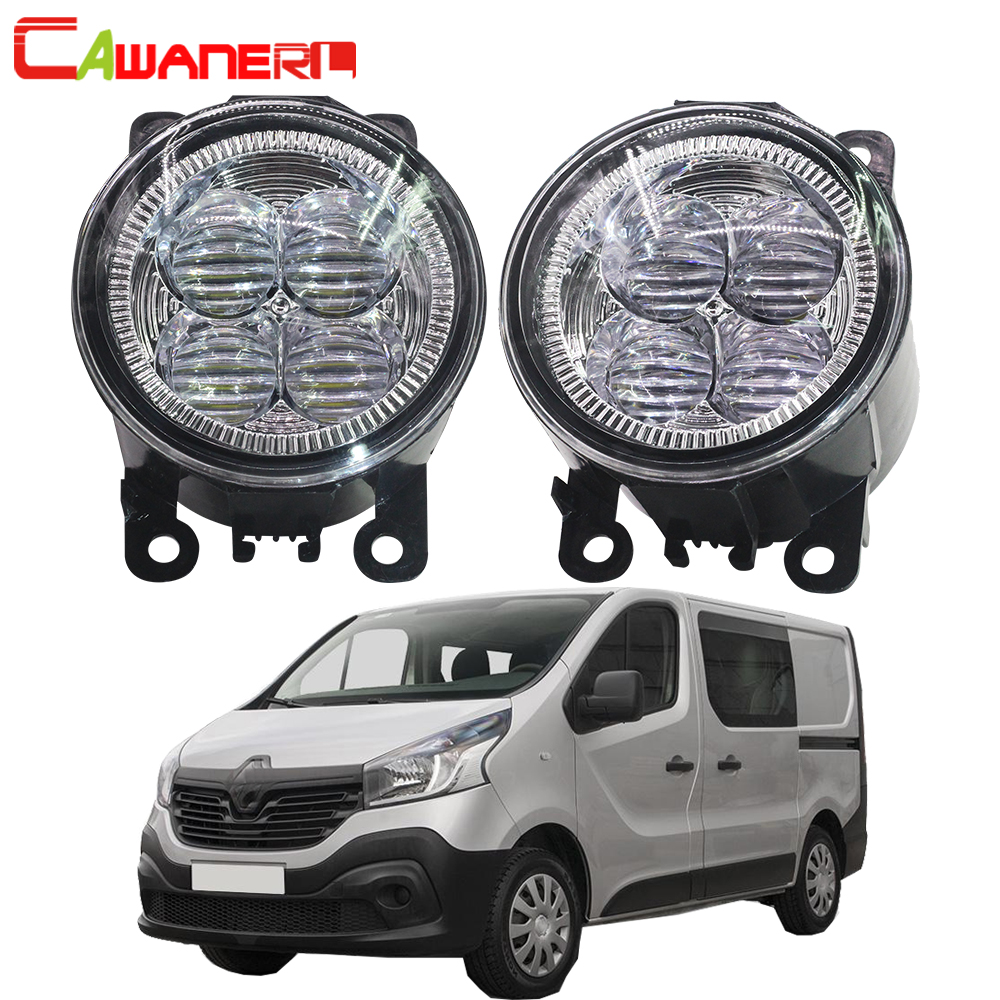 Fits Nissan Primastar X83 55w Clear Xenon HID High//Low//Fog//Side Headlight Bulbs