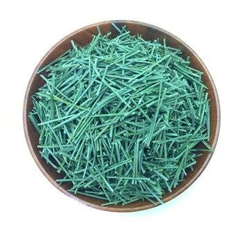 [Morocco Medicinal Herb] 100% Natural Dried Pine Needle Tea 250 grams per bag 1
