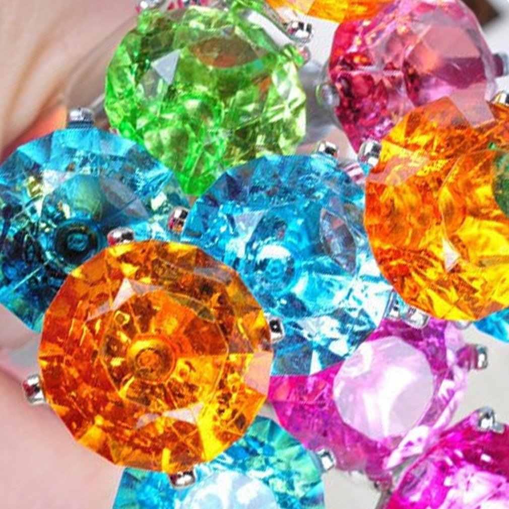 かわいいかわいいクリスタルボールペンボールペントレンディ大ダイヤモンドボールペン韓国ペン学校の文房具オフィス用品