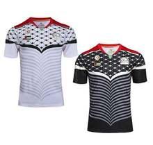 Футболка futbol camisa 2017 женская повседневная мужская футболка