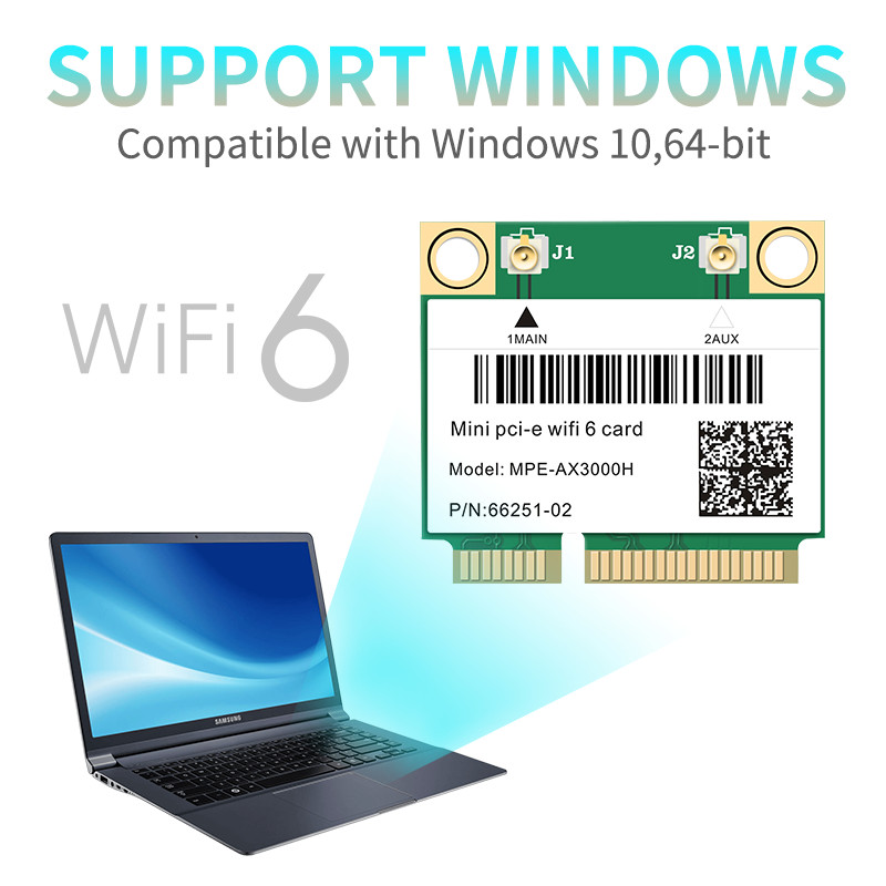 lowest price AMKLE 1200Mbps Wireless USB Wifi Adapter 600Mbps Fee Driver USB LAN Ethernet 2 4G 5 8G Dual Band USB Network Card Wifi Dongle