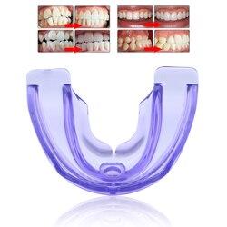 New Adult Dental Tooth Orthodontics Dental Braces Teeth Whitening Dental Orthotics Tooth Alignment Tool Orthodontic Retainers