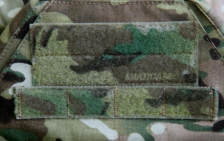 Tático cs camuflagem colete de combate multifuncional