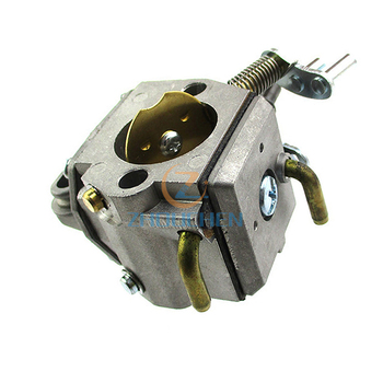 Chainsaw Carburetor For STIHL MS461 MS 461 Replaces Walbro HD50 1128 120 0629 Carb