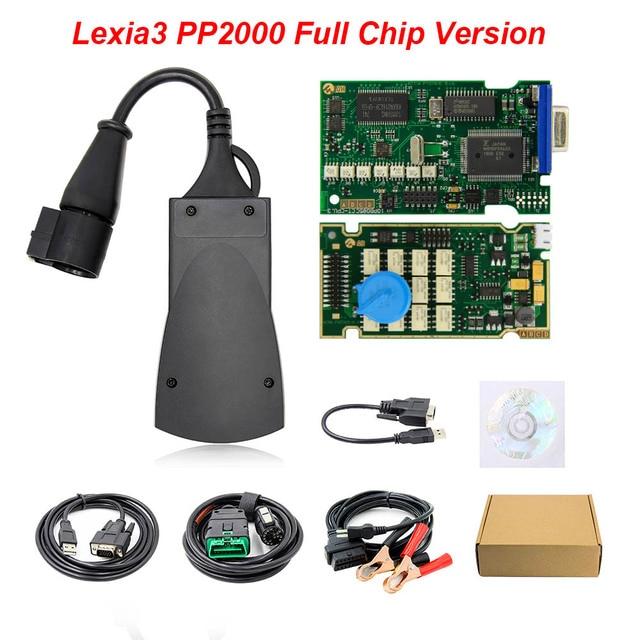 Normal Full Chip PCB