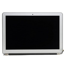 Nova marca a1466 lcd para apple macbook air 13