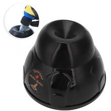まつげアクセサリー 100 240V 電動顔料インク揺れマニキュア液ボトルシェーカーマシンアートメイクキット