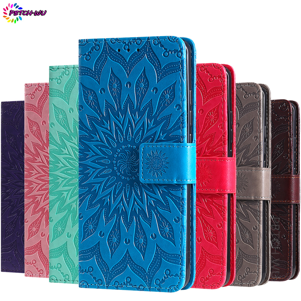 Wallet Case Cover For <font><b>Samsung</b></font> <font><b>Galaxy</b></font> <font><b>A5</b></font> A 5 2016 A510 A56 Flip Phone Leather Coque A <font><b>510</b></font> A510FD SM-A510F SM-A510M A510F/DS Capa image