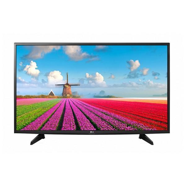 Television LG 43LJ5150 43