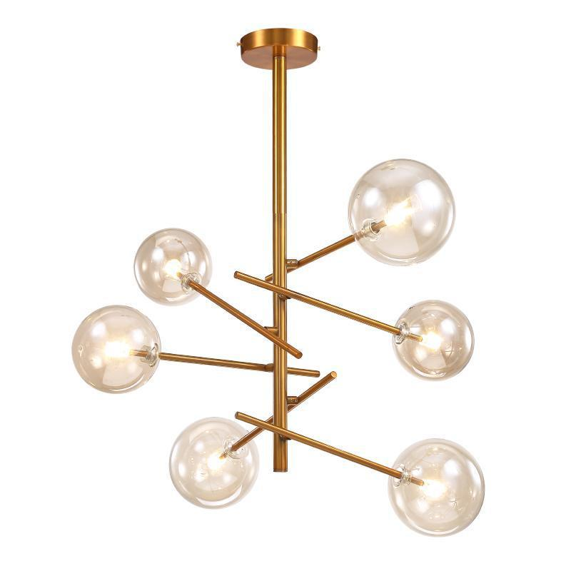 Japan Lustre Pendente Deco Chambre Rope  Restaurant  Bedroom LED  Pendant Lights  Pendant Lights Hanglamp