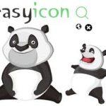 easyicon