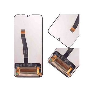 "Image 2 - Original 6,21 ""Für Huawei Honor 10 Lite LCD Display Touchscreen Digitizer Für Huawei Honor 10 Lite Display LCD ersatz Teile"