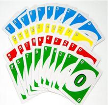 New PVC Standard Playing Cards Family Entertainment Board Game Fun Poker card game Waterproof opaque playing cards 108 cards/set bicycle tragic royalty playing cards original poker cards for magician collection card game