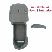 Cubierta superior y cubierta de protección de interfaz de expansión para Mavic 2 Enterprise, DJI Mavic 2, Original