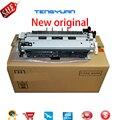 Новый оригинальный RM1-6319-000CN RM1-6319-000 (110 В) RM1-6319 RM1-6274-000 RM1-6274-000CN для HP P3015 Fuser сборка в продаже