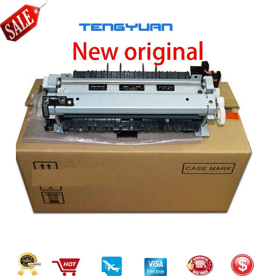 New original RM1 6319 000CN RM1 6319 000 RM1 6319 (110V)RM1 6274 000 RM1 6274 000CN RM1 6274 for HP P3015 Fuser Assembly on sale|fuser assembly|p3015 fuser|hp p3015 fuser -