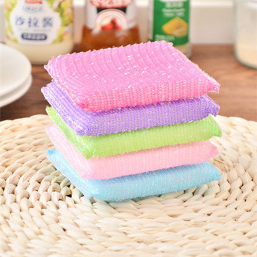 4pcs-kitchen-wash-the-big-king-clean-cloth-dishcloth-does-not-get-oil-wash-the-pan (2)