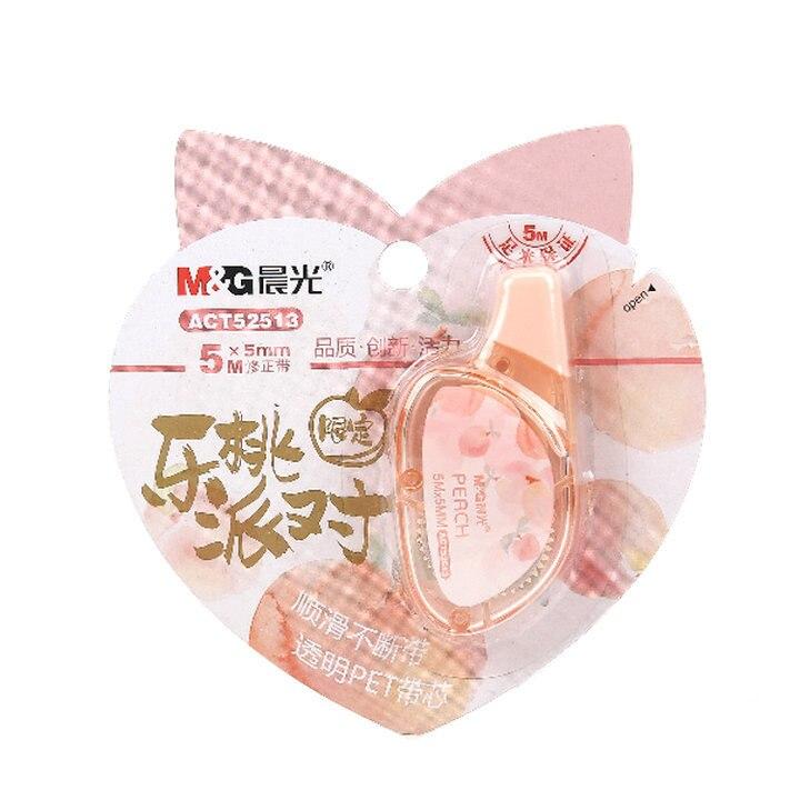 M&G ACT52513 Cute