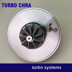 BV39 wkład turbiny KP39B 0012 KP39 0012 KP39a 0012 KP39B 0005 KP39 0005 bv39 0005 bv39 005 bv39a 0005 dla ford fotel vw|turbo cartridge|cartridge turboturbo for ford -