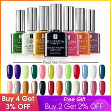 Get more info on the Jillradia 8 ml Gel Nail Polish Manicure UV LED Hybrid 60 Colors Gel Painting Soak Off Gel Varnish Gel Lacquer Nail Art Tools