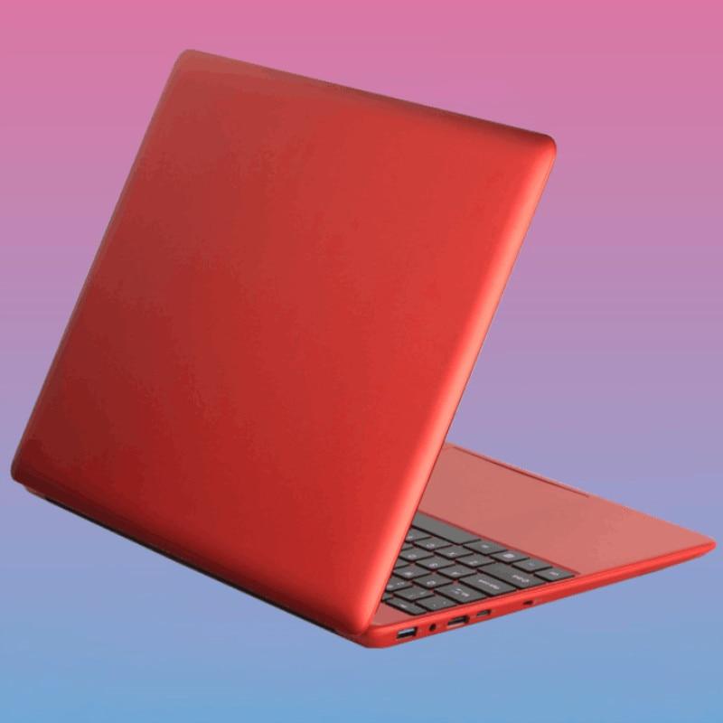 RED 8GB RAM 120GB M.2 SSD 1000GB HDD 15.6