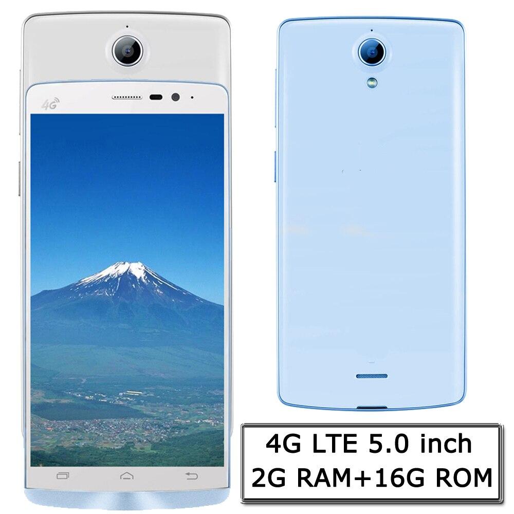 5MP + 13MP 5i Pro глобальная версия 2G Оперативная память + 16G Встроенная память Android 4 аппарат не привязан к оператору сотовой связи 5,0 дюймов мобильн...
