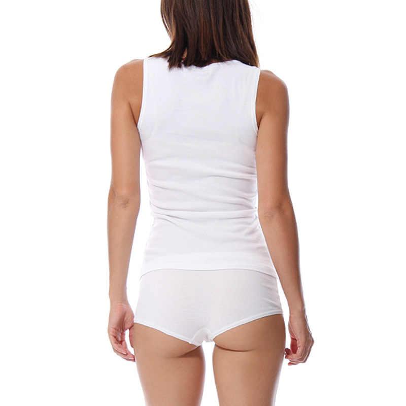 UNS Mode Frauen Schlafanzug Aus Baumwolle Nachtwäsche Sexy Top und Shorts Pyjama Ärmel Pjama Set Damen Nachthemd Dessous Party Set
