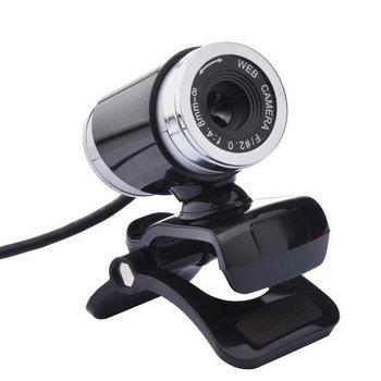 Kamera internetowa 1080P USB2 0 sieć komputerowa kamera na żywo kamera sieciowa Free Drive kamera USB kamera Hd z mikrofonem kamera internetowa do komputera tanie i dobre opinie DANMINI 1280x720 CN (pochodzenie) Computer Laptop Webcams Camera 8 mega CMOS 25fps black orange Stock 1080P 720P with Mic