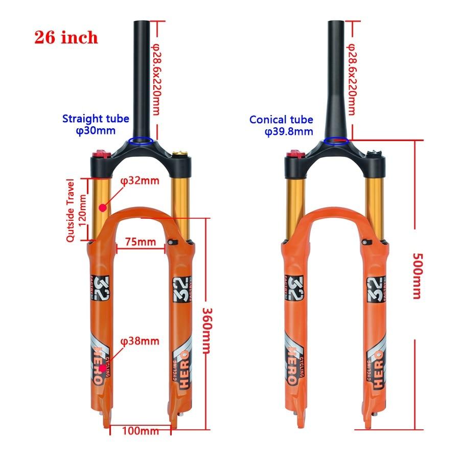 橙色气叉细节描述1