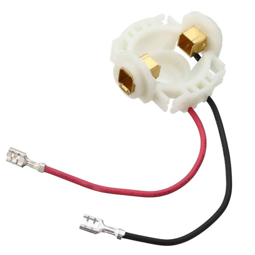 แปรงคาร์บอนผู้ถือฝาครอบสำหรับ MAKITA 638921-2 CB430 GA402D GA400D HR162D CB 430 CB-430 เครื่องมืออุปกรณ์เสริมเครื่องมือไฟฟ้า