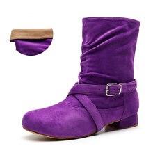 Женская обувь на высокой платформе лидирующего туфли для латинских