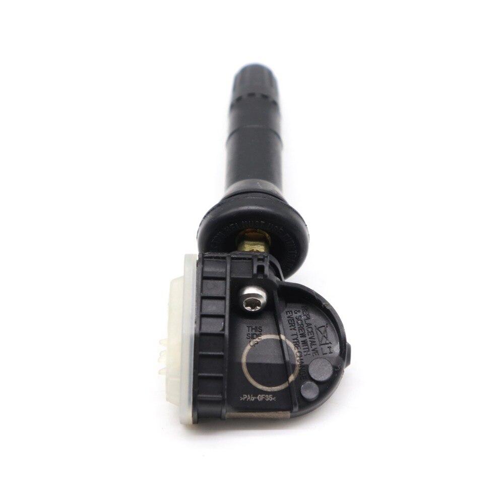 F2GT-1A180-AB (3)