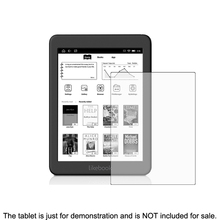 2 шт., матовая/прозрачная защитная пленка для ЖК-экрана