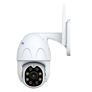 1080P Security Camera WIFI Out