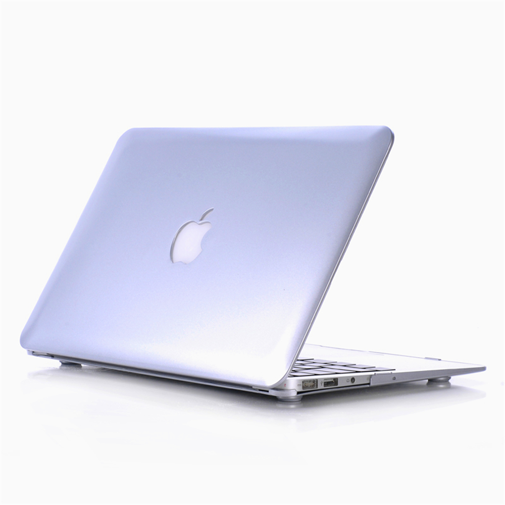 Metal Case for MacBook 45