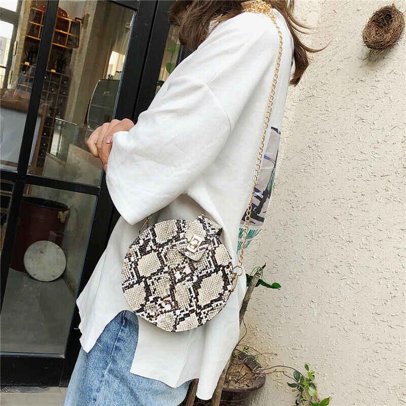 Phone Mini Cross Body Shoulder Bag Uk