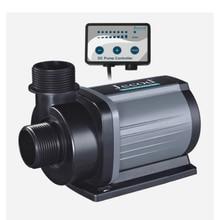 Water-Pump SUBMERSIBLE Jebao-Dcs2000 W/smart-Controller AQUARIUM Fish-Tank MARINE PONDS