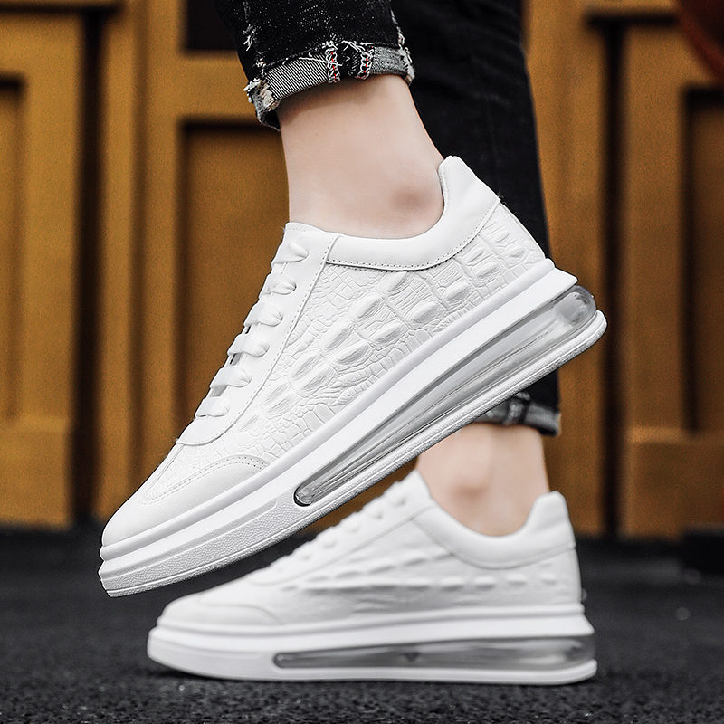 Casual Shoes Breathable Cool Outdoor Light Man Sneakers FashionBreathable Comfortable Cool Male for Sandals Men Shoes