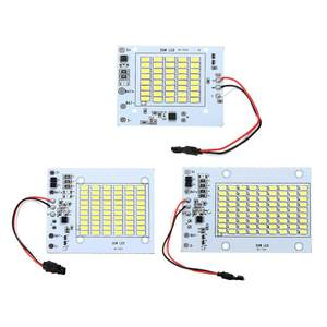 CLAITE DC3.7V 20W 30W 50W LED