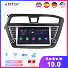 Android 10.0 DSP Car...