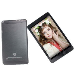 8 pouces X80 enfants leçon en ligne 3G tablette téléphone appel 1GB + 16GB support GPS avec emplacement pour carte SIM Android 4.4.4 1