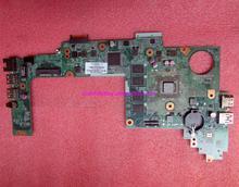 Genuine 741980-501 741980-001 DA0Y02MB6C0 w A4-1200 CPU 2GB RAM Laptop Motherboard for HP 10 10-E Series 10Z-E000 NoteBook PC