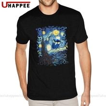 Phone Booth Doctor Who Tadis T-Shirts Guys Grunge Hip Hop Tee Homme Short Sleeves Cheap Price Brand Apparel