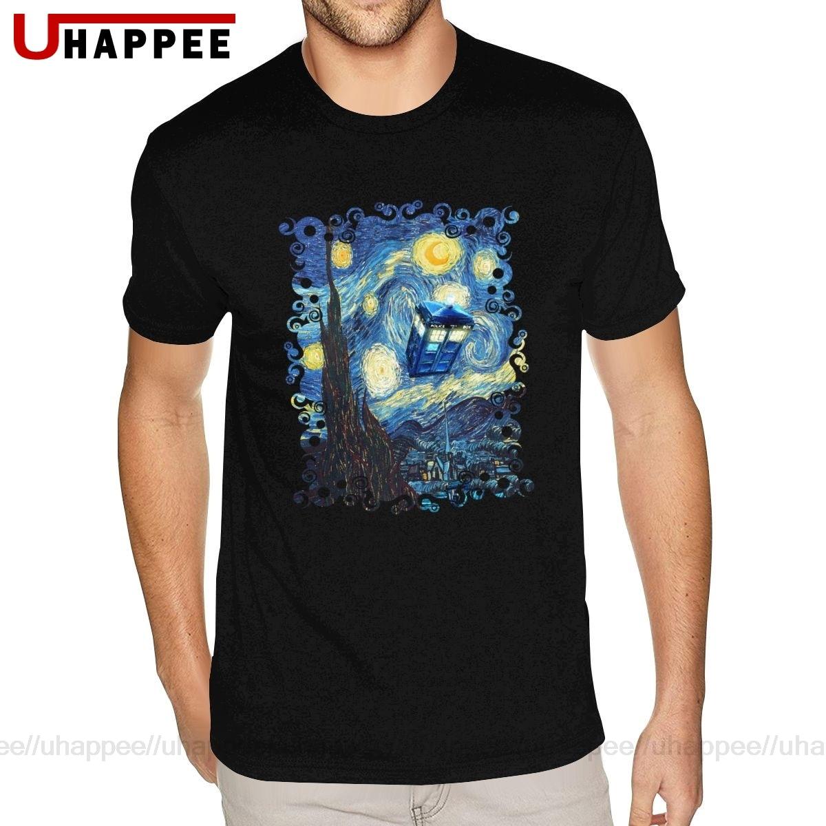 Telefon kulübesi doktor Tadis t-shirt çocuklar Grunge Hip Hop Tee Homme kısa kollu ucuz fiyat marka giyim